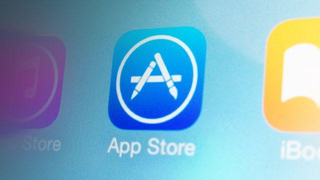 Apple cắt thời gian duyệt app còn 1 ngày