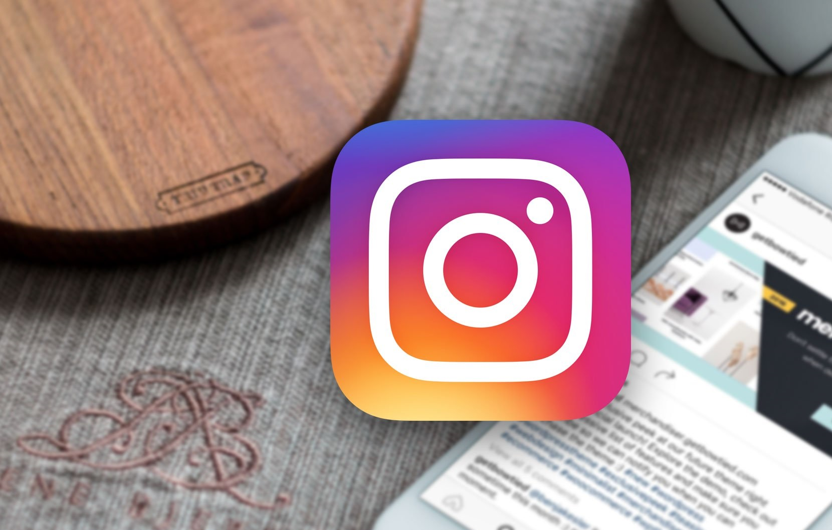 Android: Xây dựng bộ lọc hình ảnh như Instagram
